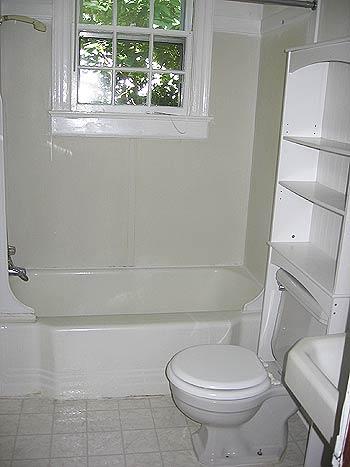 207-A Bath