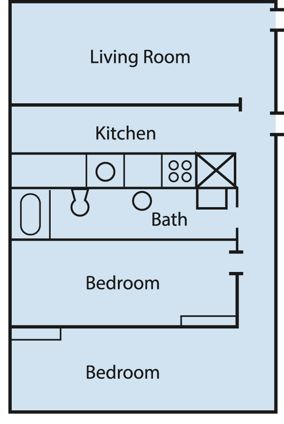 408MLKAsset_2_Bedroom.png