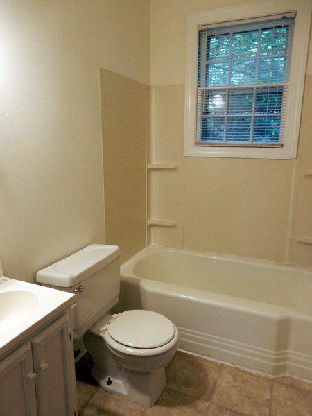 207-B Bathroom