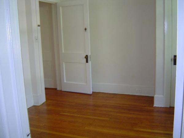Glenburnie #1 bedroom